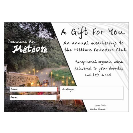 gift certificate square